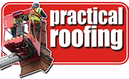 Wednesbury Roofer